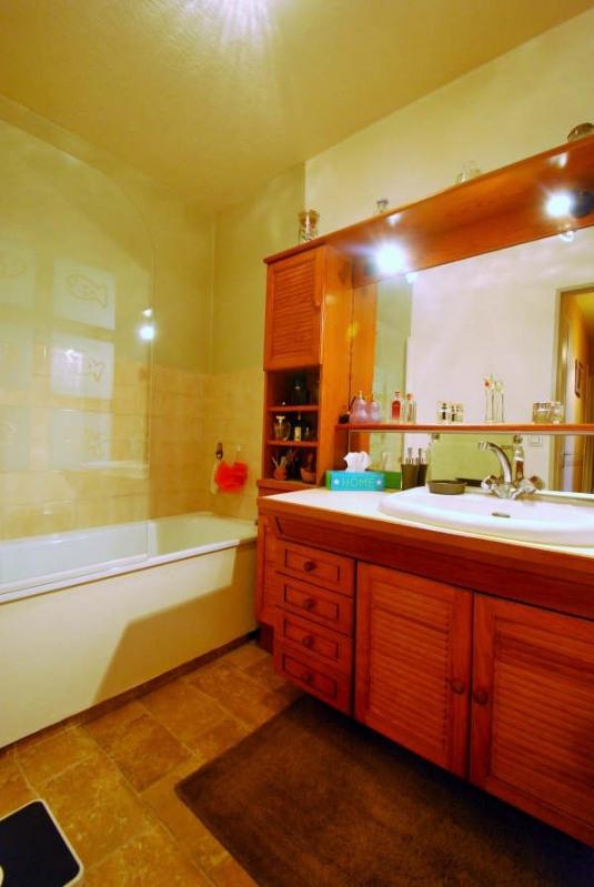 Sale apartment Bezons 218000€ - Picture 6