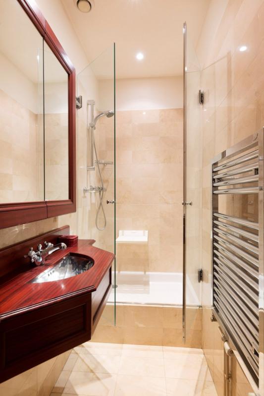Verkauf von luxusobjekt wohnung Paris 16ème 1800000€ - Fotografie 9