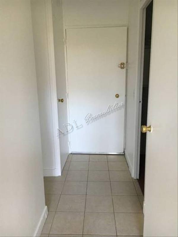 Vente appartement Gouvieux 120750€ - Photo 4