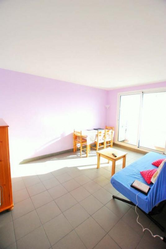 Vendita appartamento Bezons 180000€ - Fotografia 2