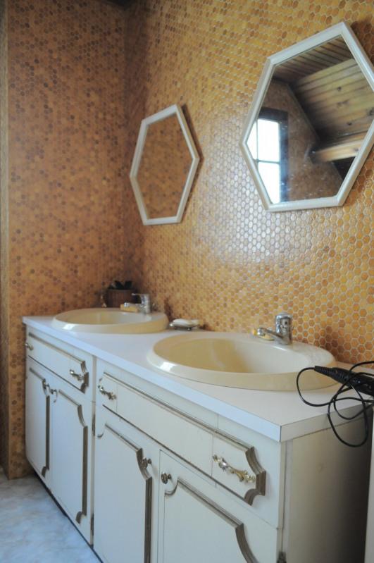 Sale house / villa Villemomble 526000€ - Picture 10