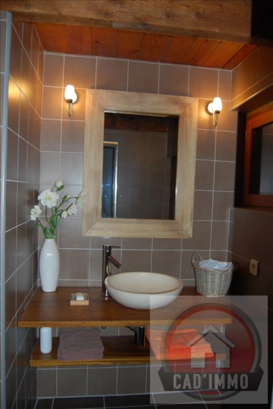Vente de prestige maison / villa Monbazillac 651000€ - Photo 12