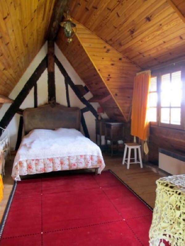 Vente maison / villa Breteuil 137500€ - Photo 9