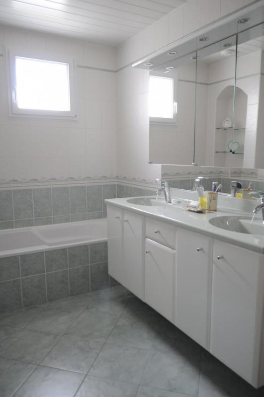 Sale house / villa Gagny 498000€ - Picture 7