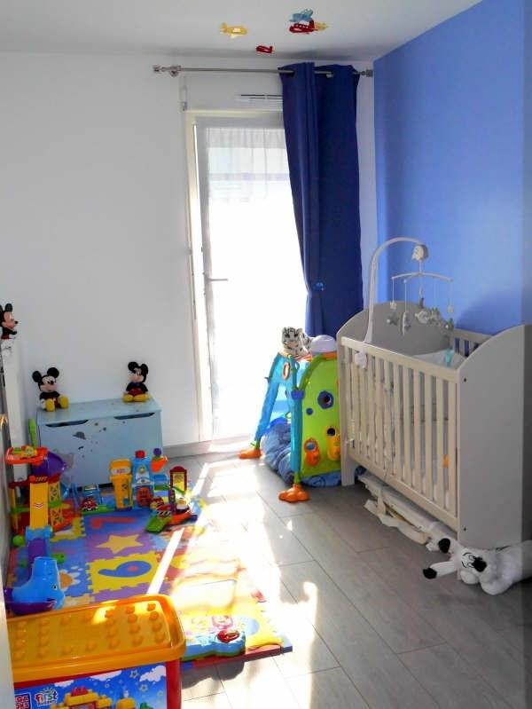 Venta  apartamento Argenteuil 240000€ - Fotografía 6