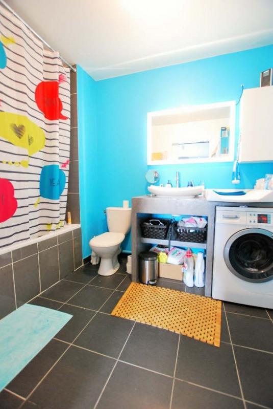 Sale apartment Bezons 219000€ - Picture 5