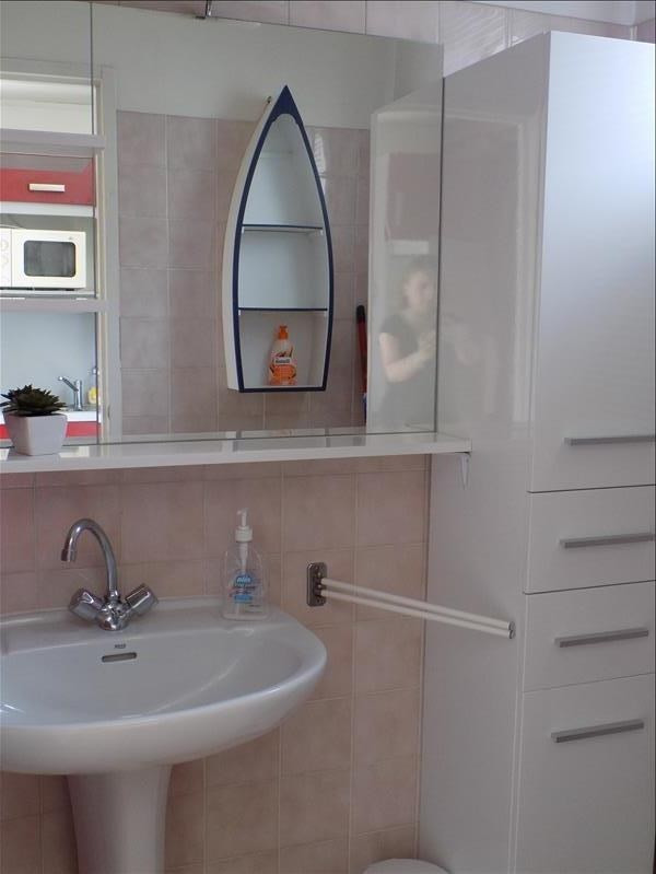 Alquiler  apartamento Bidart 515€ CC - Fotografía 4