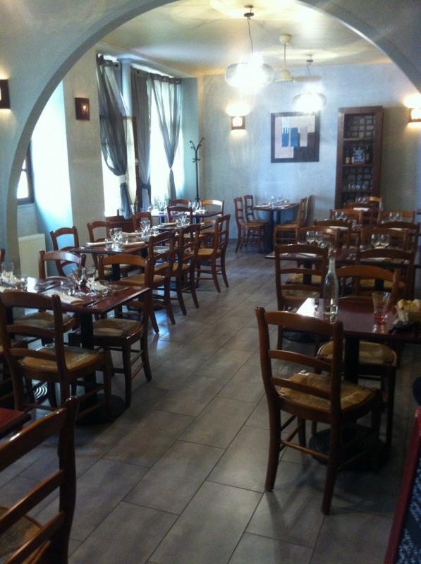 Fonds de commerce Café - Hôtel - Restaurant Montrouge 0