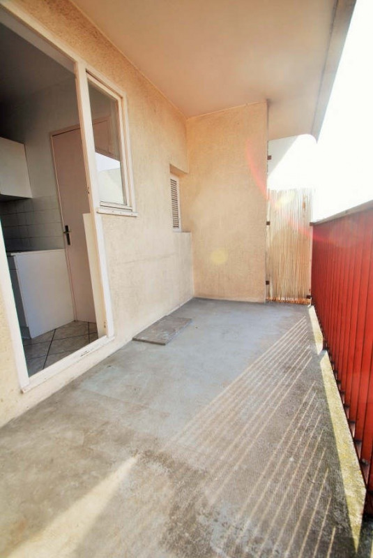 Produit d'investissement appartement Bezons 148 000€ - Photo 3