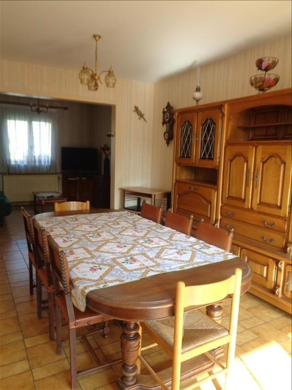 Sale house / villa Villeneuve le roi 432 000€ - Picture 2