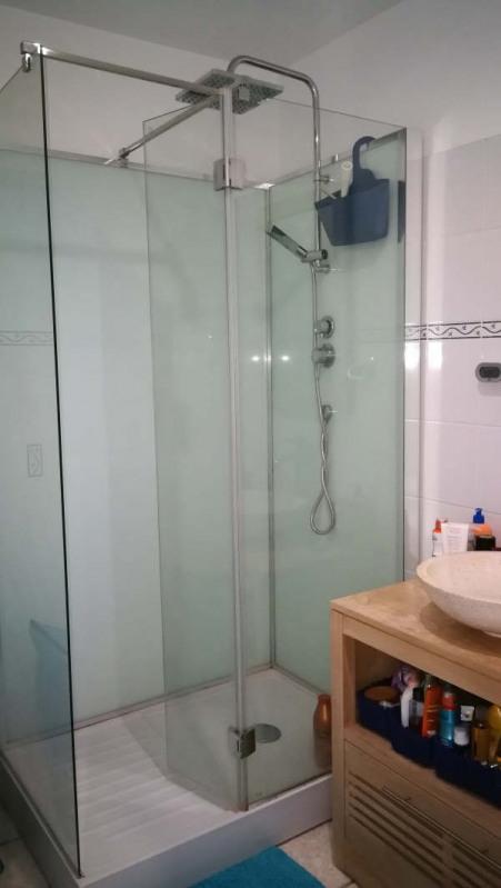 Vente appartement Royan 139000€ - Photo 8