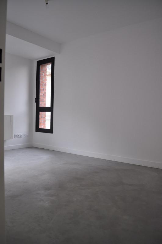 Location appartement Paris 11ème 1830€ CC - Photo 4