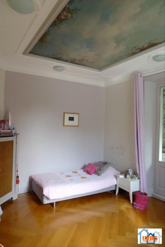 Vente maison / villa Mulhouse 550000€ - Photo 6