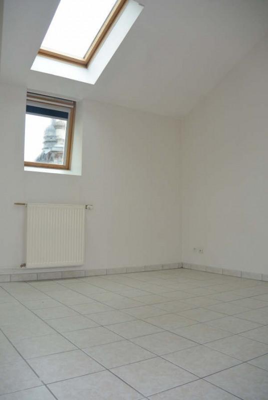 Vente appartement Alencon centre 90100€ - Photo 3
