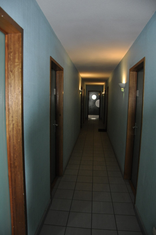 Vente appartement Bussy-saint-georges 102 000€ - Photo 5