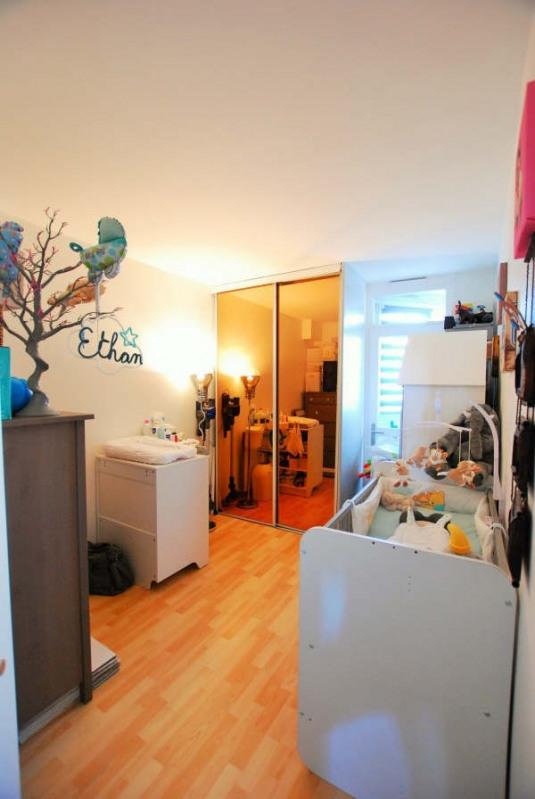 Revenda apartamento Bezons 229000€ - Fotografia 5