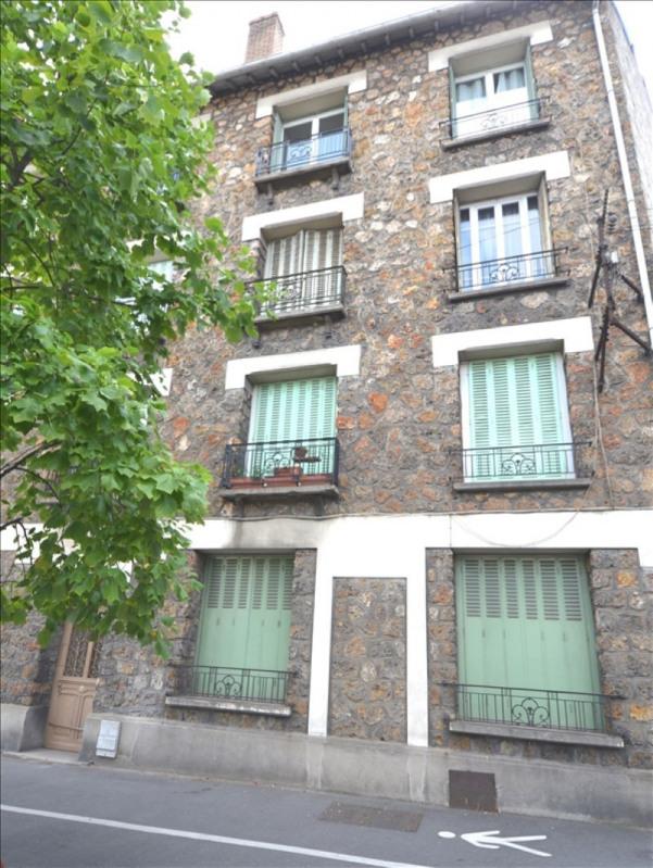 Vente appartement Houilles 185000€ - Photo 4