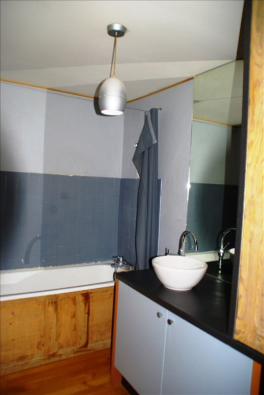 Sale apartment Bourg en bresse 119 000€ - Picture 5