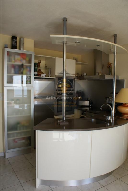 Sale apartment Sete 352000€ - Picture 2