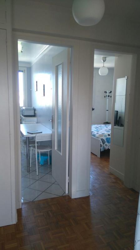 Vente appartement Saint-maur-des-fossés 407000€ - Photo 4