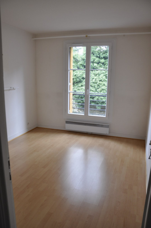 Sale apartment Guyancourt 248 400€ - Picture 5