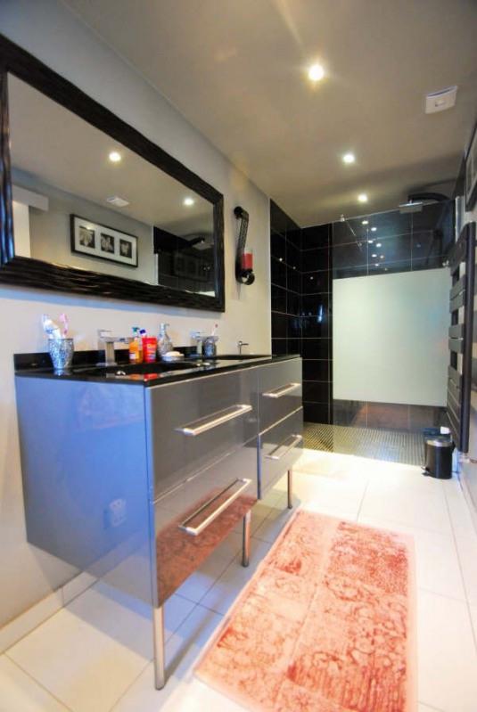 Verkoop  huis Bezons 440000€ - Foto 7