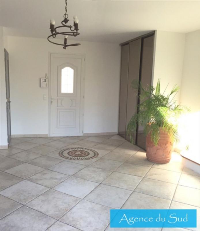 Vente maison / villa St savournin 470000€ - Photo 9