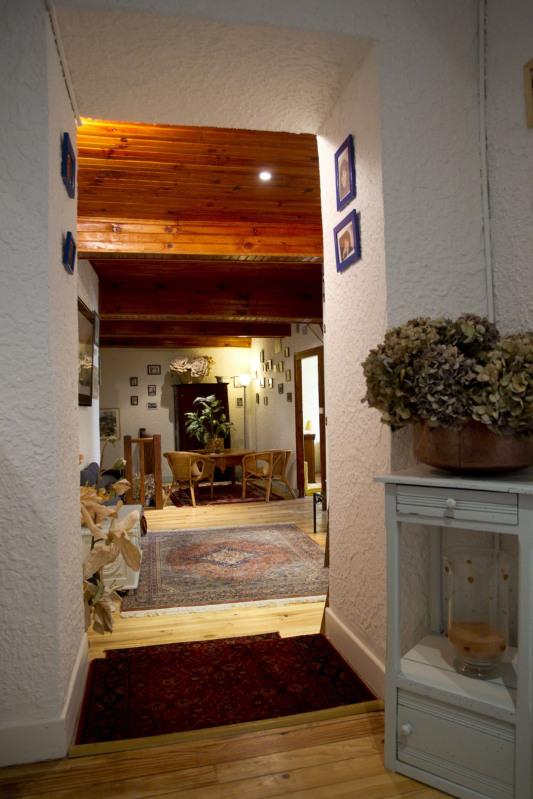 Vente maison / villa Saïx 580000€ - Photo 16