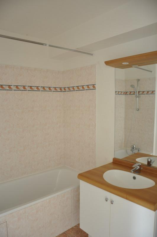 Vente appartement Saint-cyr-l'école 349500€ - Photo 9