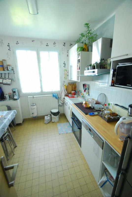 Vente maison / villa Houilles 530000€ - Photo 6