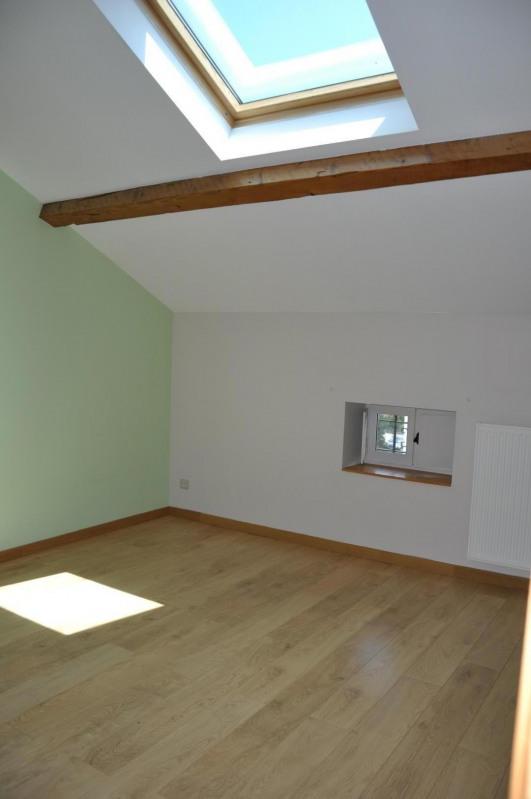 Sale house / villa Villefranche sur saone 490000€ - Picture 10