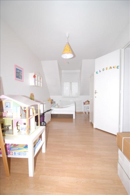 Alquiler  casa Longpont sur orge 1400€cc - Fotografía 4