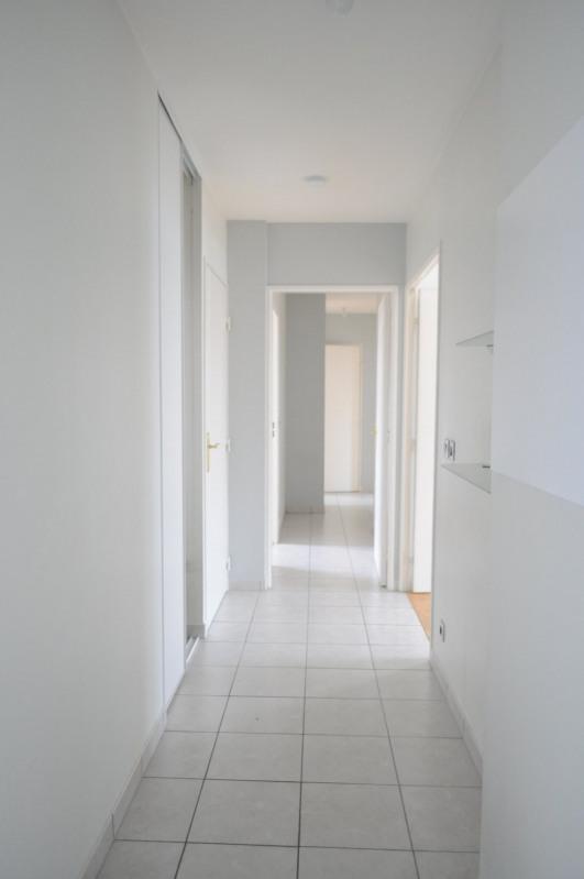 Sale apartment Villemomble 350000€ - Picture 4