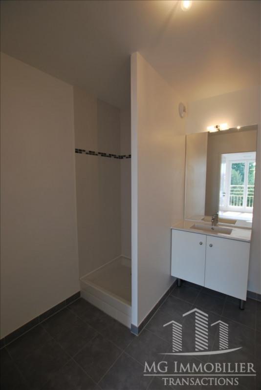 Sale apartment Montfermeil 229000€ - Picture 5