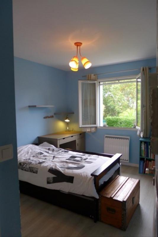 Vente maison / villa Arcangues 513000€ - Photo 4