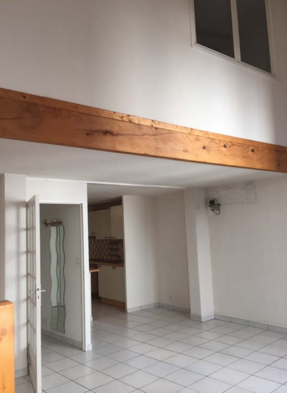Location appartement Toulouse 918€ CC - Photo 3
