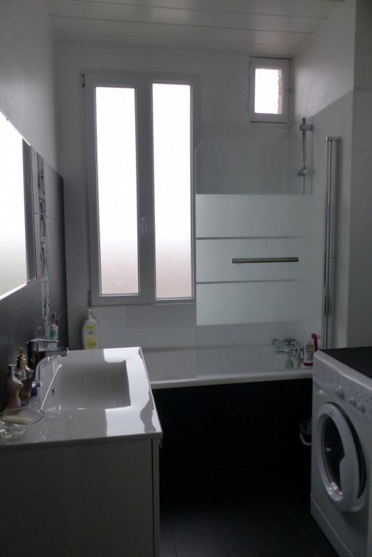 Vente appartement Villemomble 194000€ - Photo 6