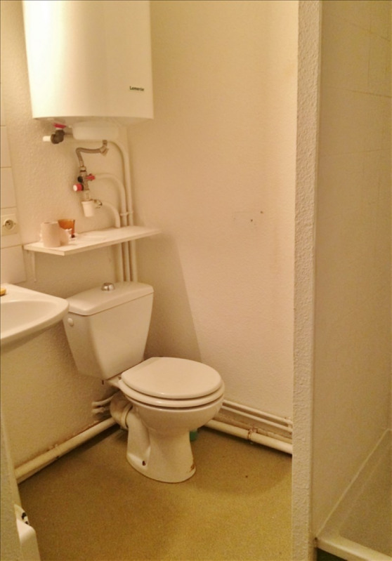 Location appartement Toulouse 420€ CC - Photo 5