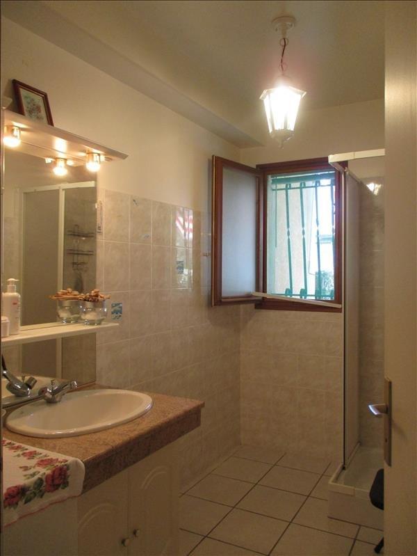 Sale apartment Mimizan 127200€ - Picture 5