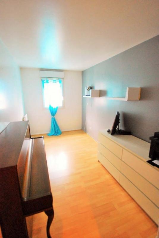Vendita appartamento Bezons 219000€ - Fotografia 5
