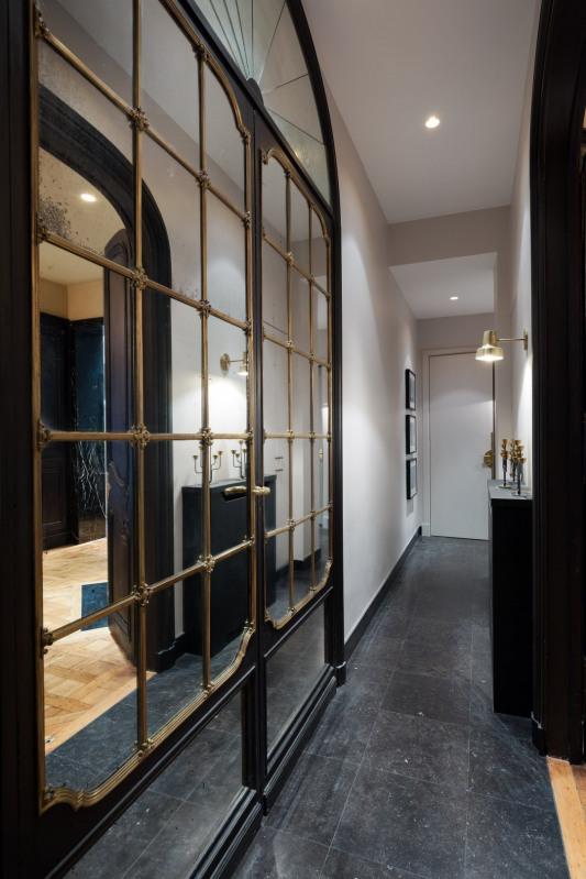 Vente de prestige appartement Paris 16ème 2295000€ - Photo 13