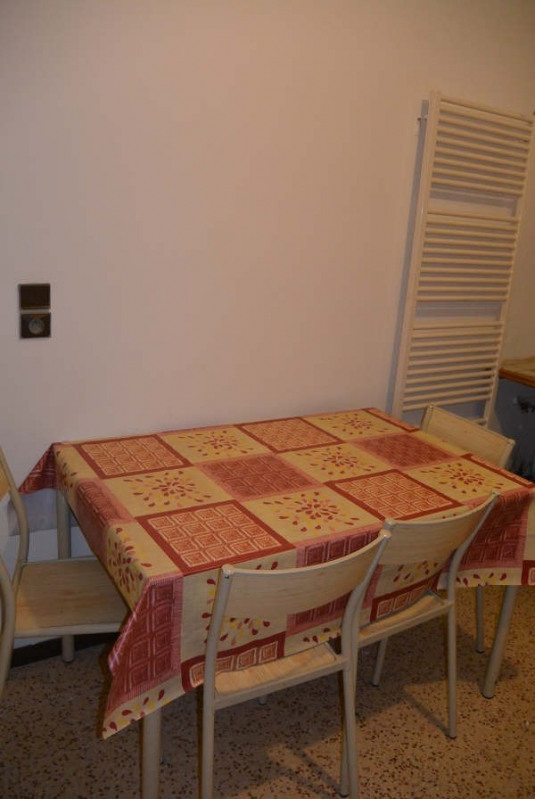 Location maison / villa St michel sur orge 1 450€ CC - Photo 3