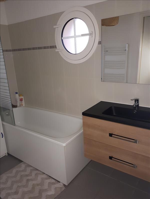 Vente maison / villa Villiers sur orge 309000€ - Photo 5
