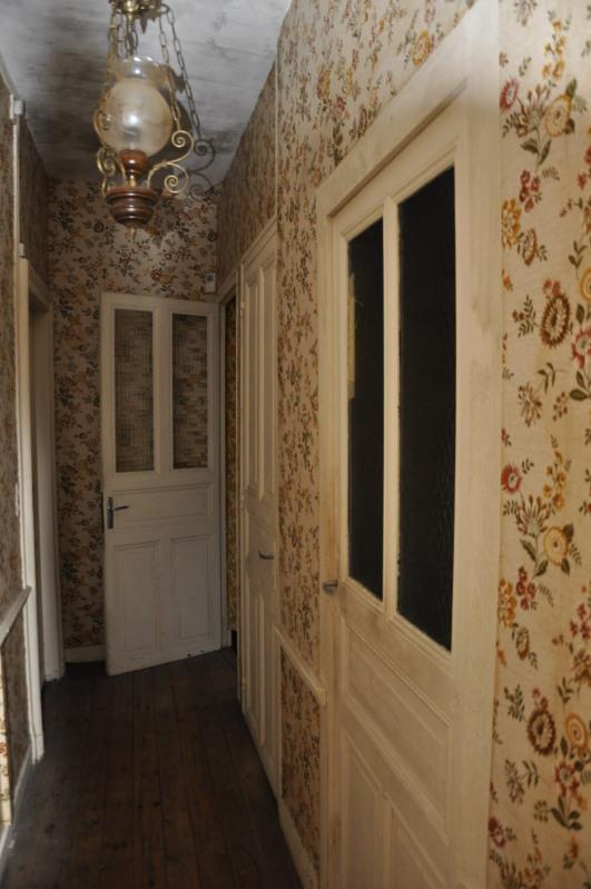 Sale house / villa Châteaubriant 61000€ - Picture 3