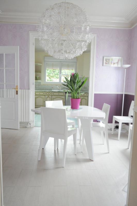 Sale house / villa Gagny 550000€ - Picture 6