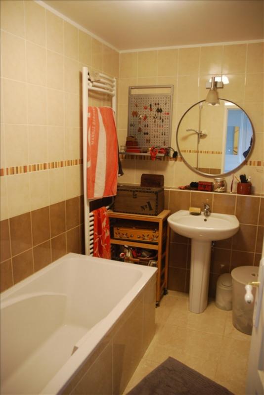 Vente appartement Roanne 163000€ - Photo 4