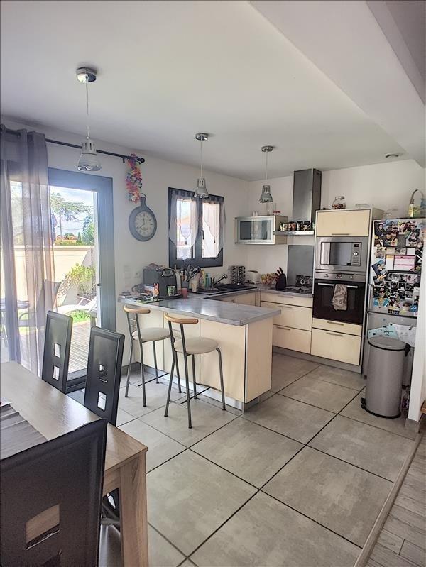 Sale house / villa La teste de buch 337000€ - Picture 3
