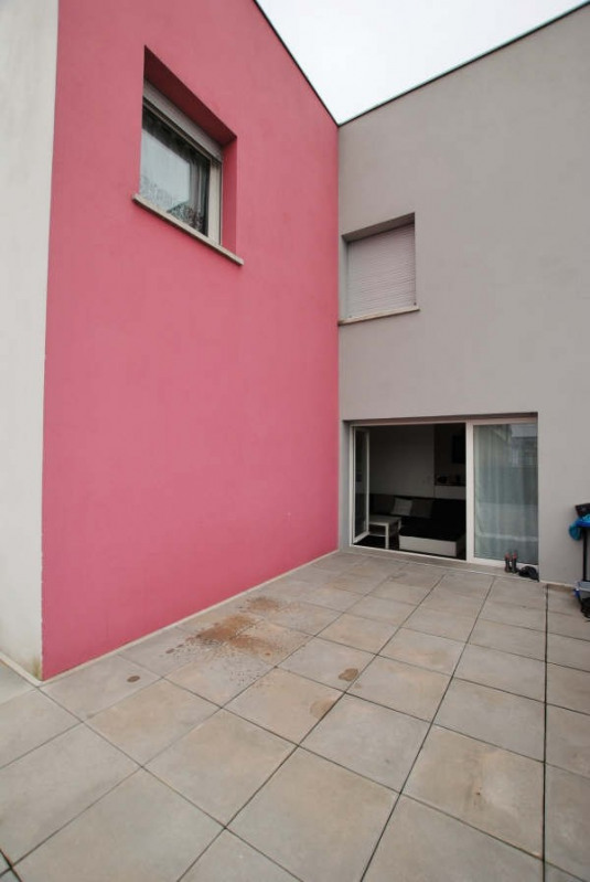 Vente appartement Bezons 279 000€ - Photo 6