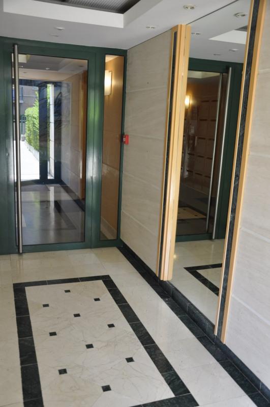 Vente appartement Saint-cyr-l'école 349500€ - Photo 3