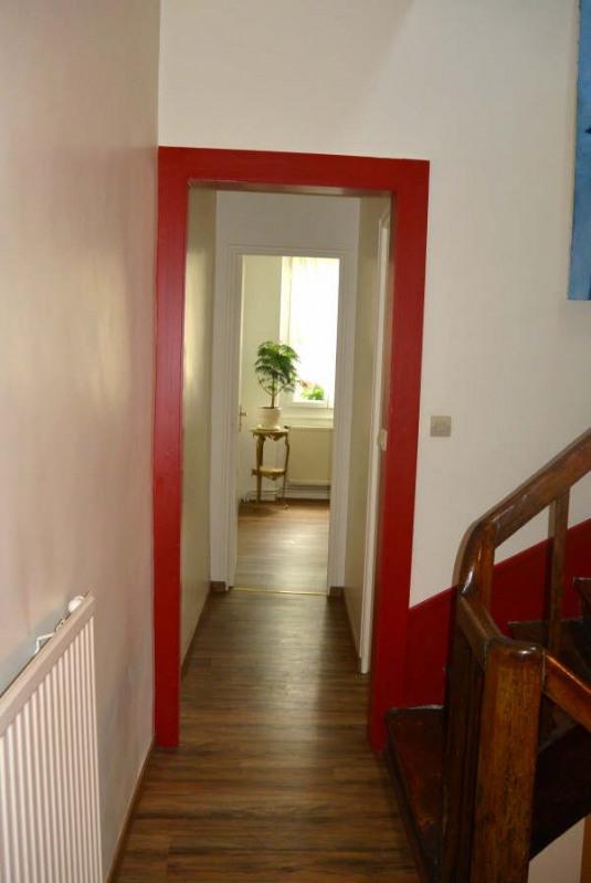 Vente maison / villa Alencon 131000€ - Photo 4